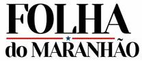 Folha do Maranhão