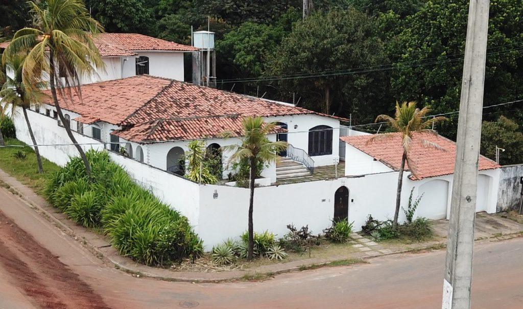 06dd15da-37ef-4e69-aaae-268785573582-1024x606 Governo Flávio Dino aluga casa de Desembargador em São Luís