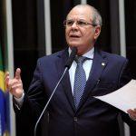 Deputado Hildo Rocha, o mais atuante no primeiro semestre na Câmara Federal