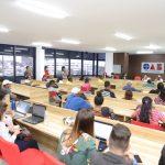 OAB irá apurar denúncias de violência contra moradores do cajueiro