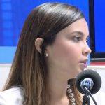 Sem nenhuma ação significativa, Karen Barros é exonerada do Procon