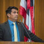 Importante projeto do deputado Wellington é aprovado na Assembleia Legislativa