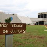 STJ autoriza vereadores de Vitória do Mearim retornarem aos cargos