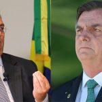Gestão de Flávio Dino é a 4ª que mais recebeu recursos do Governo Bolsonaro