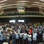 Maranhão pode criar 28 novos municípios