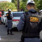 Prefeitura de São Luís já recebeu mais de R$ 50 Milhões de IPVA em 2019