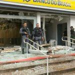 Arrombamentos a bancos tem crescimento maior que 300% em São Luís