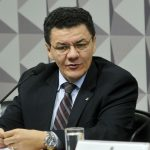 Quem é Roberto Veloso? O Juiz que pretende disputar a prefeitura de São Luís