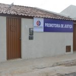 MP aciona município de Carolina e Saae por falta de fornecimento de água potável.