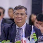 Flávio Dino arrecadou mais de R$ 360 milhões com o FUMACOP só em 2019
