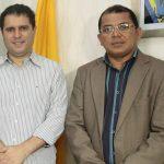 Prefeitura vai gastar mais de R$ 16 milhões com a reformar cinco mercados de São Luís