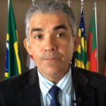 Soliney Silva é alvo do MP em investigação de servidores fantasmas