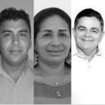 Cinco vice-prefeitos assumem mandatos no Maranhão