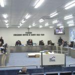 TCE prorroga prazo para gestores públicos informarem ao órgão providências adotadas para combater acúmulo de vínculos