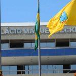 CCJ da Assembleia emite nota contra as acusações feitas por Duarte Júnior