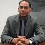 Prefeitura de Imperatriz volta a fechar contrato com a CITELUZ
