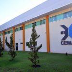 CEMAR é condenada a indenizar parentes de vítimas eletrocutadas