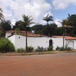 Governo Flávio Dino aluga casa de Desembargador em São Luís