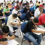 Prefeitura de Olho D'Água das Cunhãs-MA anula concurso com 257 vagas