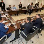CCJ aprova Emenda que aumenta atuação da Defensoria