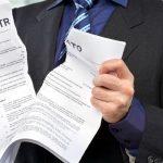 Imobiliária deve devolver parcelas de imóvel pagas de contrato rescindido