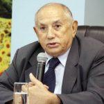Senador do Tocantins quer plebiscito para dividir o Maranhão em dois