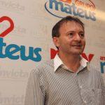 Mateus usou R$ 23 milhões do BNDES para financiar dois jatos de luxo