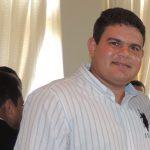 Jadson Rodrigues ex-prefeito de São João do Caru é condenado pelo MP