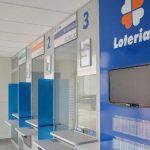 Loterias Caixa vão aceitar cartões de crédito e débito para pagamento