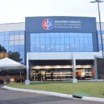 MP investiga irregularidades na área do cajueiro em São Luís