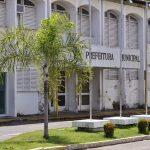 Projeto prevê 1.667 vagas para concurso em Imperatriz