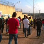 34 presos não retornam no saidão de dia dos pais  nos presídios do Maranhão