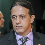 TCE suspende licitação irregular de R$ 81,8 milhões da gestão Fábio Gentil em Caxias