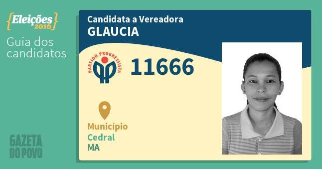 santinho-vereador-glaucia-11666-cedral-ma Empresa de peixe já faturou mais de R$ 17 milhões com a prefeitura de São Luís