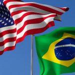 Estados Unidos vão financiar projetos de ensino de inglês em São Luís