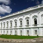 MPT processa Estado do Maranhão por fraude trabalhista