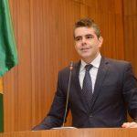 Lei de Adriano obriga bancos a receberem contas de outras instituições financeiras