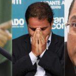 Empresa envolvida em escândalo na campanha do Senador Weverton Rocha ganha quase R$ 20 milhões na prefeitura de São Luís