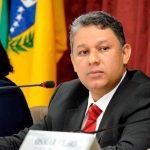 Vereador Honorato denuncia o atraso do vale transporte dos agentes comunitários de saúde de São Luís