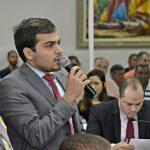 O Importante projeto de lei do vereador Aldir Júnior