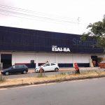 Cidade Operária recebe a primeira loja de bairro das Casas Bahia em São Luís
