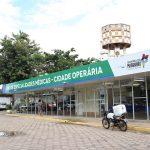 UPA da Cidade Operária registra o primeiro caso de sarampo em São Luís