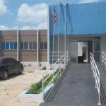 Vereadores são afastados por ato de improbidade administrativa em Bom Jardim (MA)