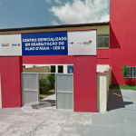 Governo Roseana Sarney também alugou casa de Desembargador em São Luís