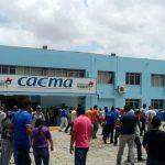 Em meio ao escândalo de supersalários, CAEMA registra quase 5 mil reclamações em todo Maranhão