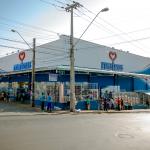 Supermercados Mateus entre as empresas mais reclamadas do Maranhão