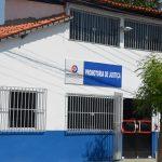 Promotoria aciona envolvidos em licitação irregular em Passagem Franca-MA