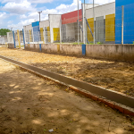 Prefeitura culpa a CEMAR por não inaugurar creches em São Luís