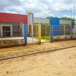 Prefeitura de São Luís promete inaugurar as creches da Cidade Operária e Chácara Brasil dia 16 de Setembro