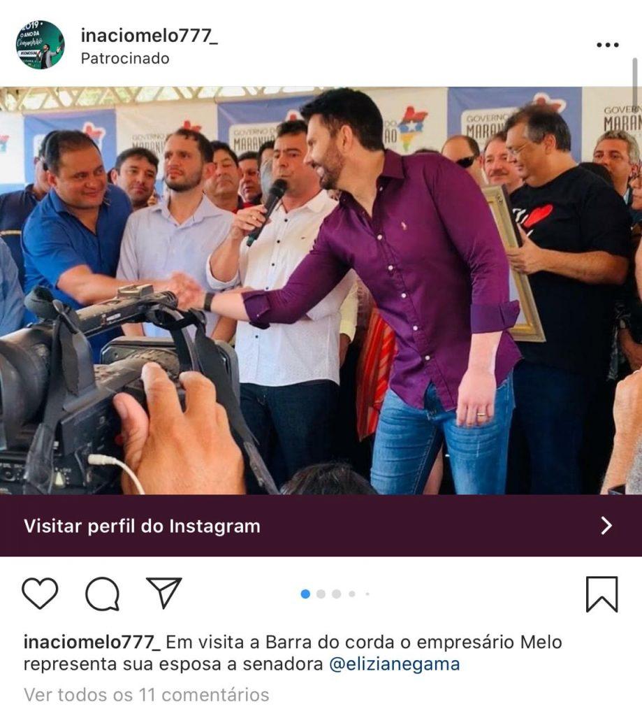 WhatsApp-Image-2019-09-01-at-14.18.05-919x1024 Marido de Eliziane Gama se promove em cima do mandato da Senadora